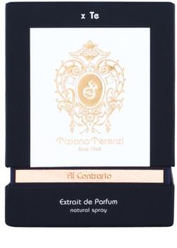 Tiziana Terenzi Al Contrario Extrait de Parfum parfémový extrakt unisex 50 ml
