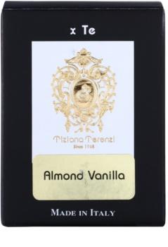 Tiziana Terenzi Almond Vanilla illatos gyertya    mini