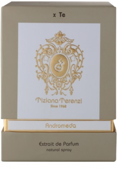 Tiziana Terenzi Luna Andromeda Parfüm Extrakt unisex 100 ml