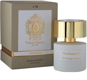 Tiziana Terenzi Luna Andromeda extract de parfum unisex 100 ml