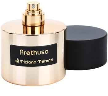 Tiziana Terenzi Gold Arethusa extrait de parfum mixte 100 ml