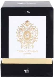 Tiziana Terenzi Gold Arethusa parfémový extrakt unisex 100 ml