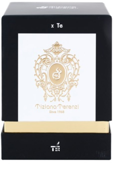 Tiziana Terenzi Gold Arethusa Parfüm Extrakt unisex 100 ml