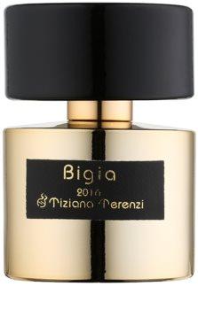 Tiziana Terenzi Bigia Parfüm Extrakt unisex 100 ml