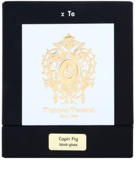 Tiziana Terenzi Capri Fig świeczka zapachowa    mała
