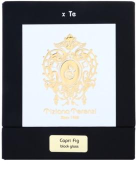 Tiziana Terenzi Capri Fig vonná sviečka   malá