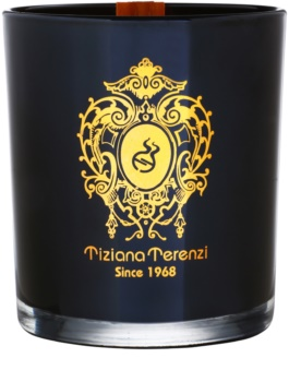 Tiziana Terenzi Capri Fig bougie parfumée   petite