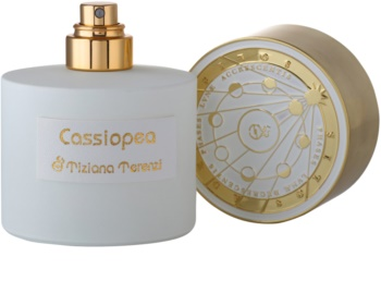 Tiziana Terenzi Luna Cassiopea parfüm kivonat unisex 100 ml
