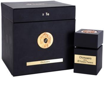 Tiziana Terenzi Chimaera Extrait De Parfum Parfüm Extrakt unisex 100 ml