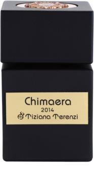 Tiziana Terenzi Chimaera Extrait De Parfum estratto profumato unisex 100 ml