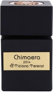Tiziana Terenzi Chimaera Extrait De Parfum Perfume Extract unisex 100 ml