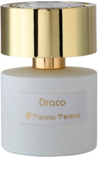 Tiziana Terenzi Luna Draco estratto profumato unisex 100 ml