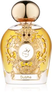Tiziana Terenzi Dubhe Assoluto Perfume Extract unisex 100 ml