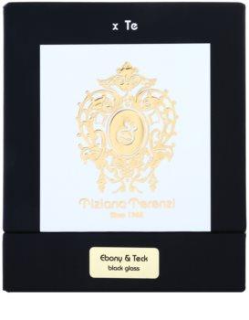 Tiziana Terenzi Ebony & Teck Duftkerze    kleine