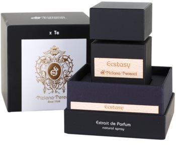 Tiziana Terenzi Black Ecstasy ekstrakt perfum unisex 100 ml