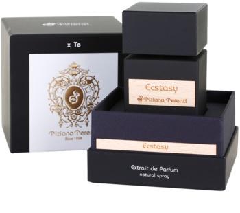 Tiziana Terenzi Black Ecstasy parfüm kivonat unisex 100 ml