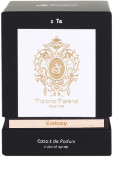 Tiziana Terenzi Black Ecstasy extrato de perfume unissexo 100 ml