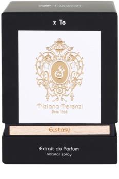Tiziana Terenzi Black Ecstasy Perfume Extract unisex 100 ml