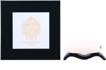 Tiziana Terenzi Gold Gold Rose Oudh Aroma difuzér