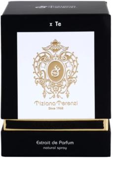 Tiziana Terenzi Gold Rose Oudh parfüm kivonat unisex 100 ml