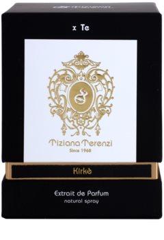 Tiziana Terenzi Gold Kirke extracto de perfume unisex 100 ml