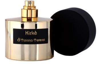 Tiziana Terenzi Kirke Extrait De Parfum Parfumextracten  Unisex 100 ml