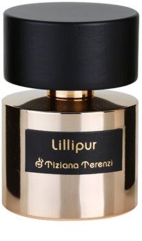 Tiziana Terenzi Gold Lillipur estratto profumato unisex 100 ml