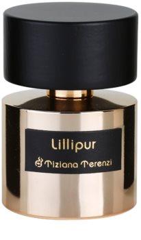 Tiziana Terenzi Gold Lillipur parfémový extrakt unisex 100 ml