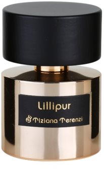 Tiziana Terenzi Lillipur  parfémový extrakt unisex 100 ml