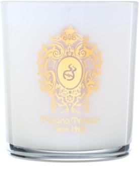 Tiziana Terenzi Mediterranean illatos gyertya    kicsi