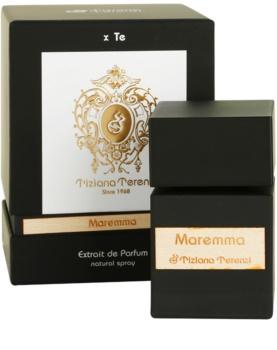 Tiziana Terenzi Black Maremma парфюмен екстракт унисекс 100 мл.