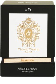 Tiziana Terenzi Black Maremma parfumski ekstrakt uniseks 100 ml