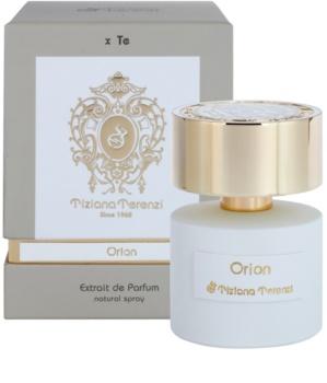 Tiziana Terenzi Luna Orion extrato de perfume unissexo 100 ml
