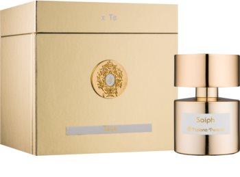 Tiziana Terenzi Saiph ekstrakt perfum unisex 100 ml