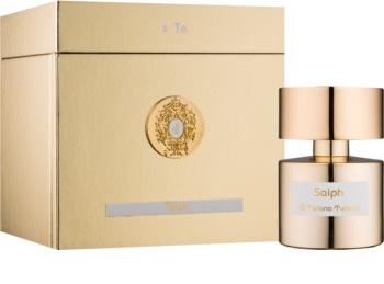 Tiziana Terenzi Saiph Parfumextracten  Unisex 100 ml