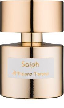 Tiziana Terenzi Saiph parfüm kivonat unisex 100 ml