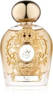 Tiziana Terenzi Tyl Assoluto extrato de perfume unissexo
