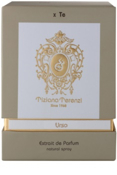 Tiziana Terenzi Luna Ursa Major estratto profumato unisex 100 ml