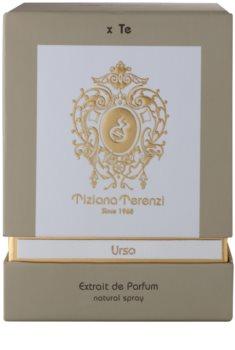 Tiziana Terenzi Luna Ursa Major Perfume Extract unisex 100 ml