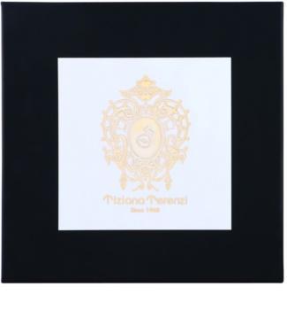 Tiziana Terenzi Gold White Fire diffusore di aromi