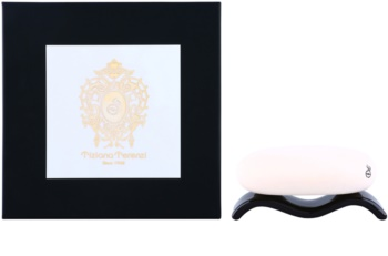 Tiziana Terenzi Gold White Fire difusor de aromas