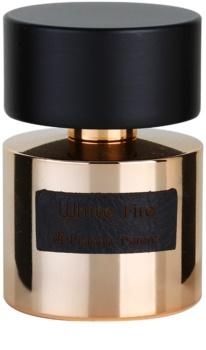 Tiziana Terenzi Gold White Fire парфюмен екстракт унисекс 100 мл.