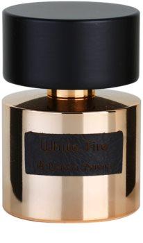 Tiziana Terenzi Gold White Fire ekstrakt perfum unisex 100 ml
