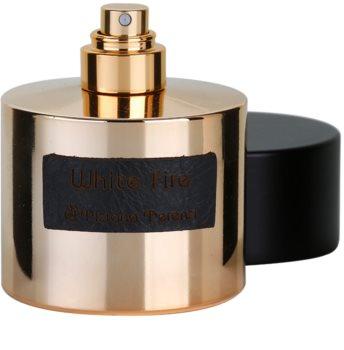 Tiziana Terenzi White Fire  парфюмен екстракт унисекс 100 мл.
