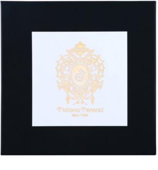 Tiziana Terenzi Black XIX March diffusore di aromi