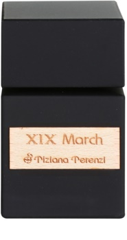 Tiziana Terenzi Black XIX March parfémový extrakt unisex 100 ml