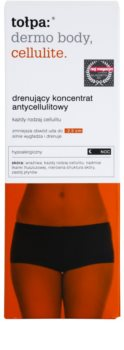 Tołpa Dermo Body Cellulite Night Serum To Treat Cellulite