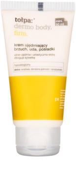 Tołpa Dermo Body Firm Firming Cream for Problem Areas