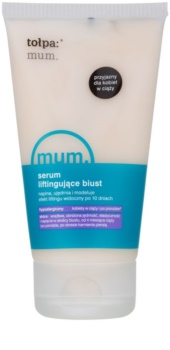 Tołpa Dermo Body Mum serum ujędrniające do dekoltu i biustu