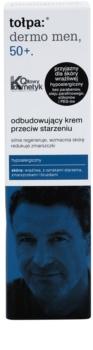 Tołpa Dermo Men 50+ obnovující krém proti vráskám